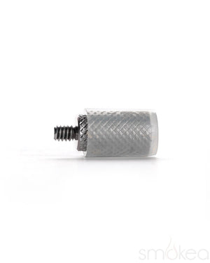 Invincibowl Replacement Pull Handle Screw