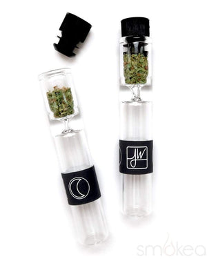 Jane West Pre-Pack Glass Chillum