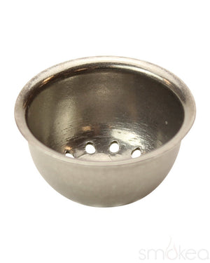 Piecemaker Stainless Steel Replacement Bowl - SMOKEA