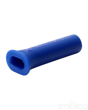 Piecemaker Filters & Tips Blue Piecemaker Krutch Silicone Rolling Tip