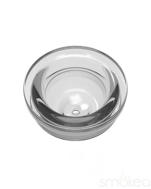 Piecemaker Kayo Replacement Glass Bowl