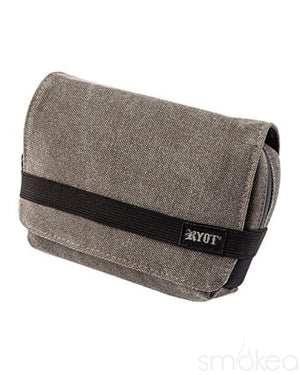 RYOT Piper Carbon Series Pipe Case