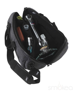 "RYOT 16"" SmellSafe ProDuffle Pipe Case"