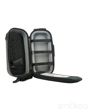 RYOT Axe Pack GOO.O Carbon Series Pipe Case