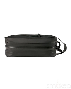 RYOT Dopp Kit Smell Proof Storage Bag