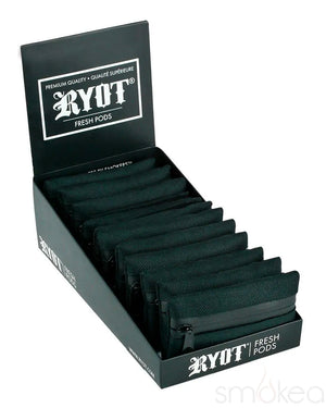 RYOT Replacement Pack & Protect Storage Pod