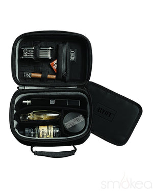 RYOT Small Safe Case Carbon Series Pipe Case