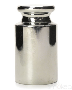 SMOKEA Digital Scale Calibration Weight - SMOKEA