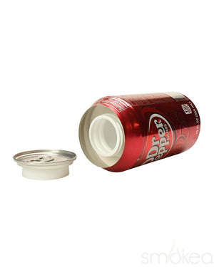 SMOKEA Dr. Pepper Stash Can - SMOKEA