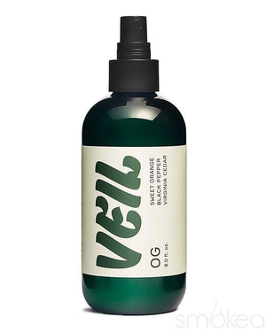 Veil Odor Eliminating Spray