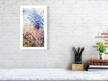 Load image into Gallery viewer, Flowered Grass