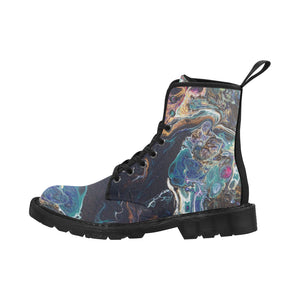 Secret World  Boots for Women