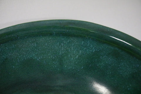 Round Platter (X Large) - Holly