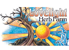 Lovelight Herb Farm