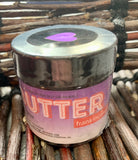 LuvBar Butter Frankincense Whipped Shea Butter