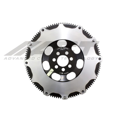 ACT XACT Flywheel Streetlite for 08-15 Mitsubishi Evo X GSR - Flywheel