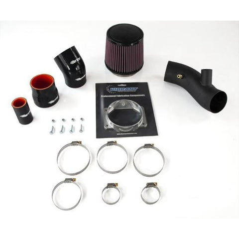 ETS 03-06 Mitsubishi Evo 8/9 Stock MAF Air Intake Kit - Mitsubishi Evolution 8/9