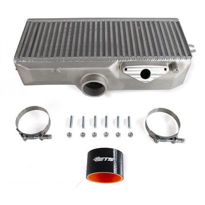 ETS 04-07 Subaru STI Top Mount Intercooler - Subaru STI 04-07
