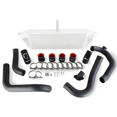 ETS 05-09 Subaru Legacy GT Intercooler Piping Kit - 05-09 Legacy GT