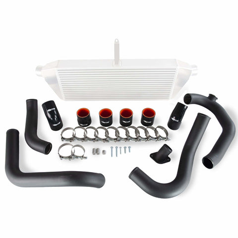 ETS 08-14 Subaru WRX Intercooler Piping Kit - Subaru STI 08-14