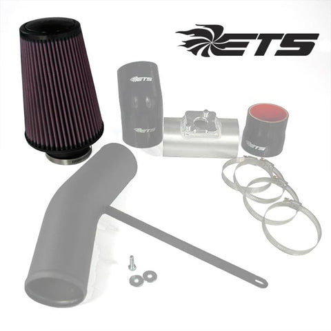 ETS 2008-2014 Subaru STI Air Filter