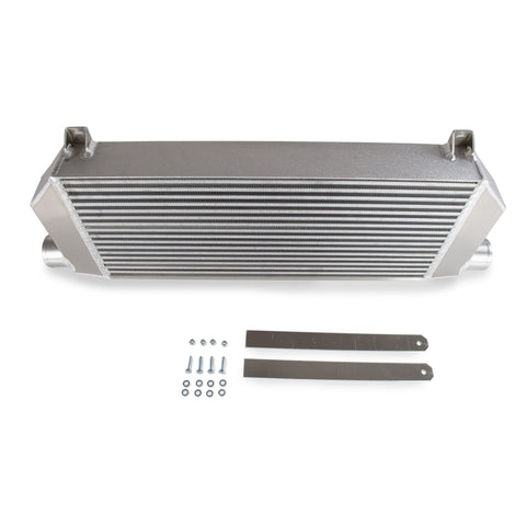 ETS 95-99 Mitsubishi Eclipse 2G 10.5 Race Intercooler (3.0 in/out) - Mitsubishi Eclipse 2G