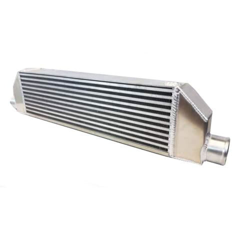 ETS 95-99 Mitsubishi Eclipse 2G 7 Street Intercooler (2.5 In/Out) - Mitsubishi Eclipse 2G