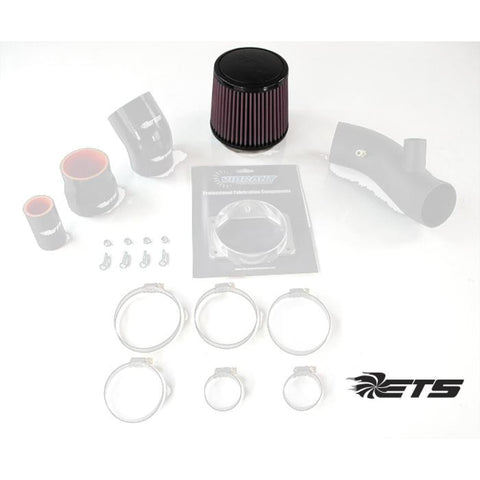 ETS Evolution 8/9 Stock MAF Air Filter