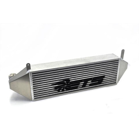 ETS Focus RS Intercooler - Focus RS Intercooler