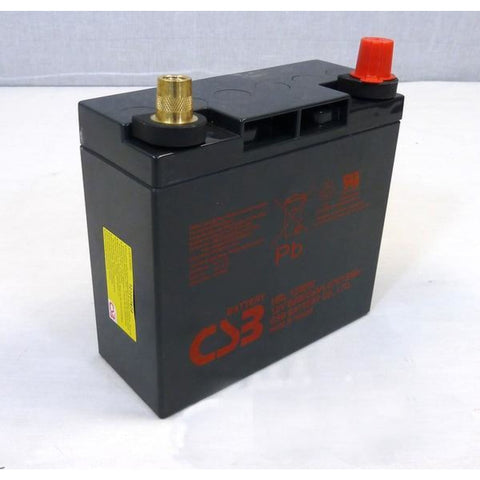 ETS Mini Battery ONLY - Mitsubishi Evolution 8/9