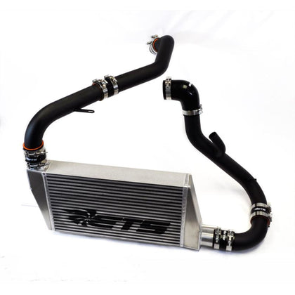ETS Mitsubishi Evo X Intercooler kit