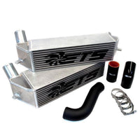 ETS N54 BMW 135i/335I 5 intercooler - 135/335I
