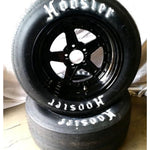 ETS Nissan GT-R 17 Wheel Package - Wheel Package