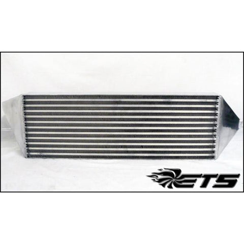 ETS Saab 9-3 Intercooler Upgrade 1994-2002 - 9-3/9-3 SS/900