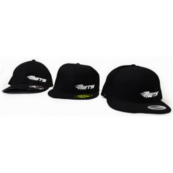 ETS Snap Back Hat
