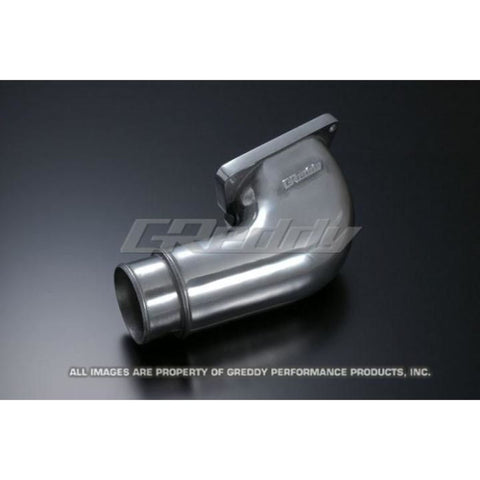 GReddy Elbow for 93-95 Mazda RX7