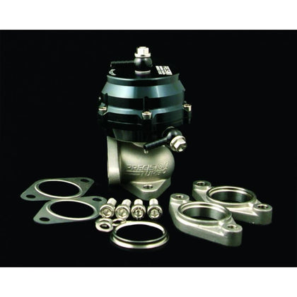 Precision Turbo & Engine PW39 External Wastegate (39mm) - Wastegate