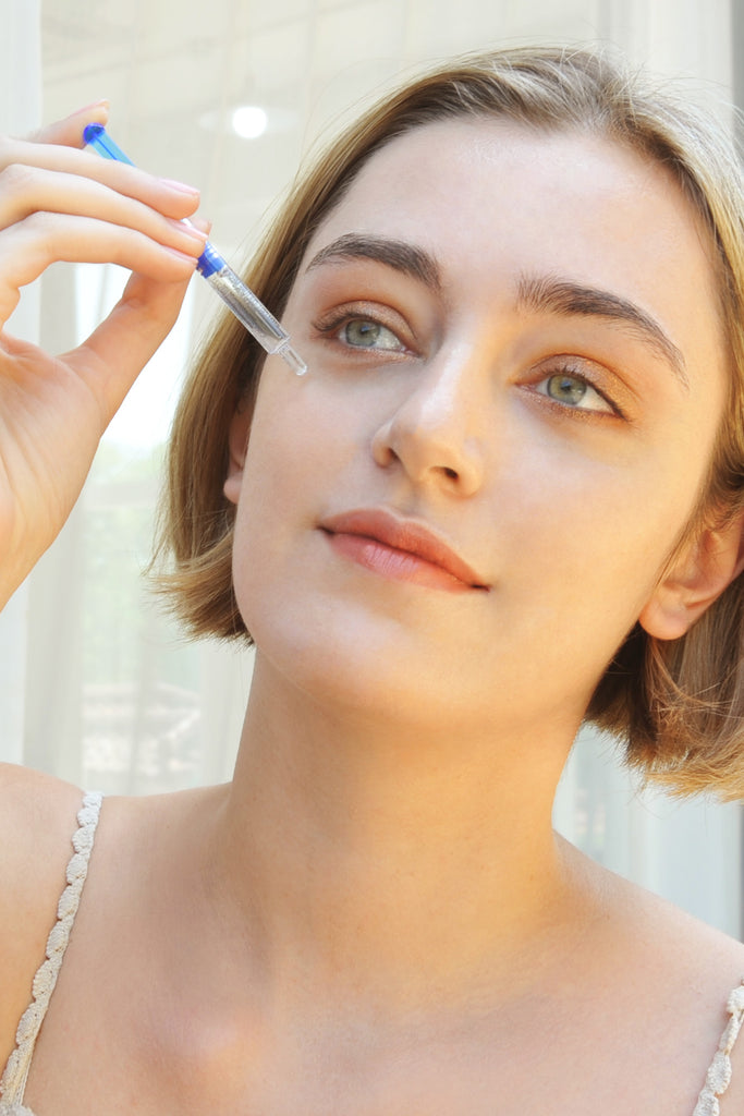 Anti-Aging  Skin Care Routine:  3 Reasons  to Start One  as Early as Possible