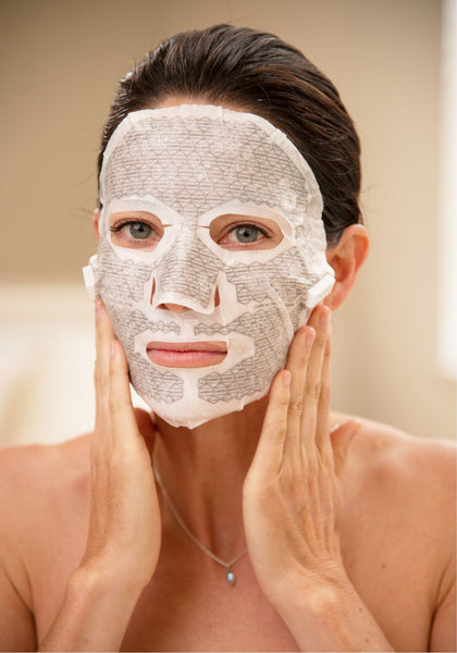 What does a microcurrent  facial cost?