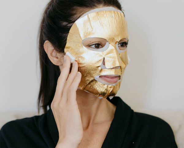 Benefits of Multi-Masking for Your Skin, Two Layers are Better Than One