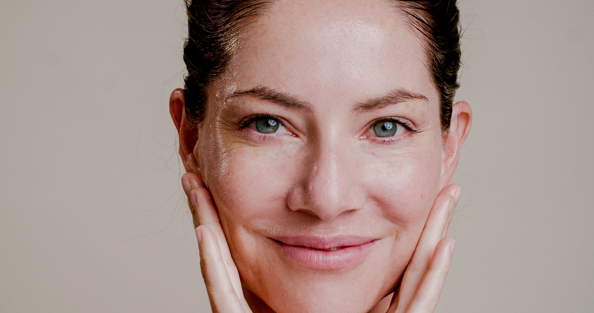 Hyaluronic acid and its benefits in our masks