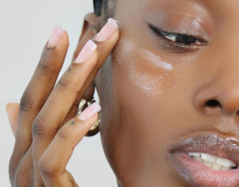 Your Daily Skincare Beauty Routine