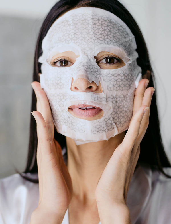 Are Facials Worth It? Here are the Benefits and What You Should Know