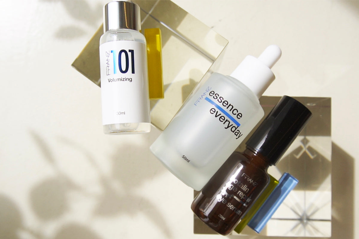 The Top 5 Reasons You Need to Use Serums How Serums Enhance Your Skincare Ritual
