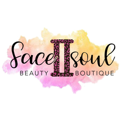 Face 2 Soul Beauty Boutique