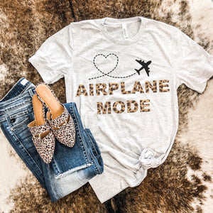 Airplane Mode - Face 2 Soul Beauty Boutique