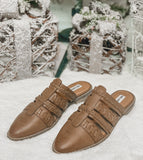 The Monty Loafers - Face 2 Soul Beauty Boutique