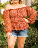 Hazel High Rise Curvy Dark Wash Shorts - Face 2 Soul Beauty Boutique
