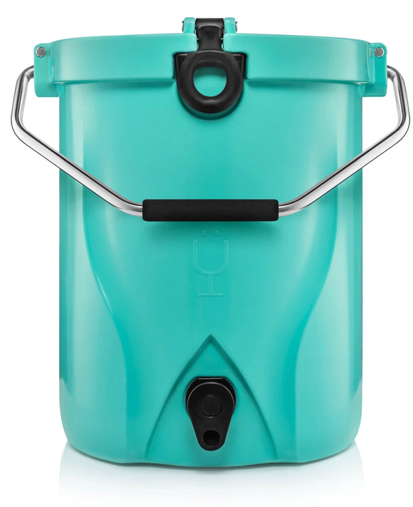 Aqua BACKTAP Cooler - Face 2 Soul Beauty Boutique