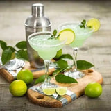 Margarita Wine Slushy Mix - Face 2 Soul Beauty Boutique